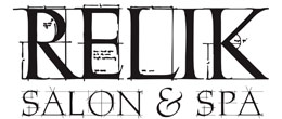 Relik Salon and Spa